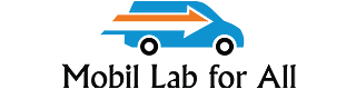 Mobil Lab For All